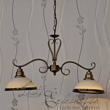 Wohnzimmer Lampen Antik Hängelampe Wohnzimmer Antik Afdecker Com