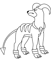pokemon coloring pages white kyurem genesect coloring pages coloring home