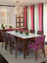 Dining Room Chandelier Ideas Dining Room Chandelier Ideas