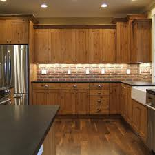what color flooring goes with alder cabinets knotty alder cabinets pictures houzz