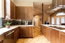 Kitchen Cabinets Austin Inspiration Graphic Kitchen Cabinets - Kitchen cabinets austin