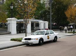 home theater service file secret service car near the nw gate of the white house jpg