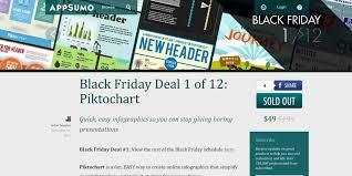 where to get best black friday deals quora startup marketing on a 0 budget u2013 ashwin ramesh u2013 medium