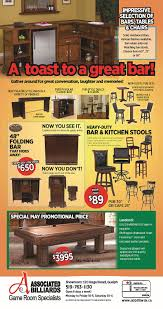 furniture in kitchener rigoro us