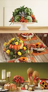 homemade thanksgiving gift ideas 14 best diy gifts and crafts images on pinterest shopping lists