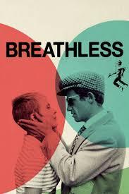 9 best films stills images on pinterest francis ford coppola