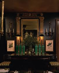Dark Interior Design 121 Best Anouska Hempel Design Images On Pinterest Design