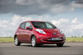 nissan leaf warranty 2015 nissan leaf ranked among top 10 most reliable cars of 2015