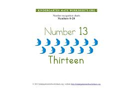 kindergarten math numbers 0 20 kindergarten math worksheets org