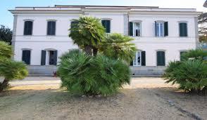 Ein Haus Zu Kaufen Wohnungen Zu Verkaufen Insel Elba