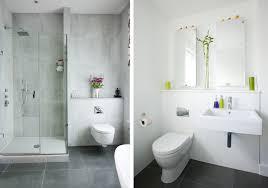 interior surprising image of small white bathroom decoration