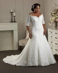cheap plus size wedding dress cheap plus size wedding dresses with sleeves wedding