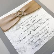 Pocket Invitations Pocketfold Invitations Archives Eaton Wedding Stationery