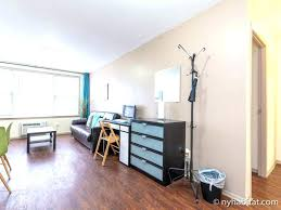 cheap 1 bedroom apartment in scarborough www redglobalmx org