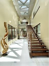 staircase design ideas renovations u0026 photos houzz