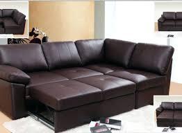 home design recliener sofas at fred meyers argos sofas clearance brokeasshome com