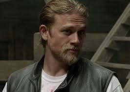 how to get the jax teller hair look 2135 best all jax teller soa images on pinterest bad boys