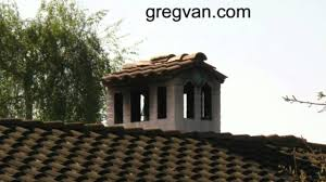 Spanish Style Home Designs Spanish Style Chimney Architectural Home Design Ideas Youtube
