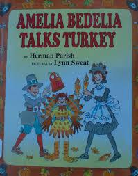 favorite thanksgiving stories for children yankee homestead