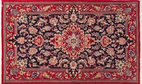 persian rug is antique style but still fashionable u2014
