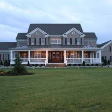 traditional farmhouse plans 115 best she needs wide open spaces images on