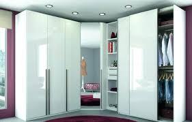 armoire d angle chambre meuble d angle chambre armoire dangle armoire dangle chambre bebe