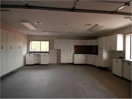 garage cabinets google search pinterest creative flooring ideas