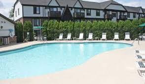 creekwood apartments viking drive green bay wi apartments for
