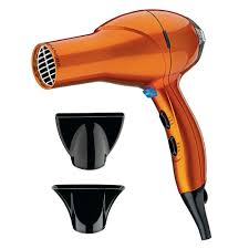 infiniti pro hair dryer