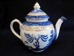 willow pattern jam pot 232 best willow images on pinterest willow pattern blue and blue