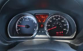 nissan versa interior 2014 nissan versa interior top auto magazine