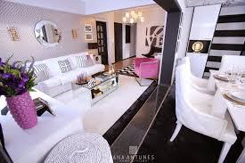 home styling querido mudei a casa tv show 2314 gold trellis