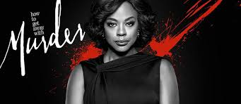 how to get away with murder tv show uk air date uk tv premiere date