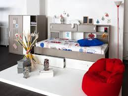 but chambre enfant stunning chambre fille but ideas antoniogarcia info
