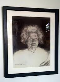 the one thing everybody should know about relativity