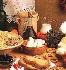 cuisine toscane école de cuisine à florence cours de cuisine à florence et en