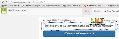 how to apk from play how to android apps as apk from play store on pc lowkeytech