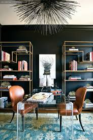 Chaise Masculine Or Feminine How To Design A Masculine Room You Love Too