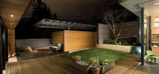 amazing courtyard landscaping courtyard landscape ideas beautiful general beautiful courtyard design and architecture courtyard