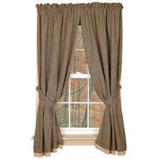 92 best curtains images on pinterest curtains primitive