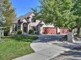 country estates country estates estate country estates broomfield homes for