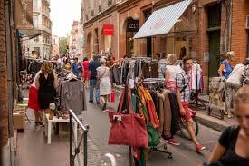chambre des commerces toulouse la cci et la ville de toulouse œuvrent ensemble pour favoriser l