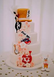 wedding cakes bedfordshire wedding cake suppliers luton