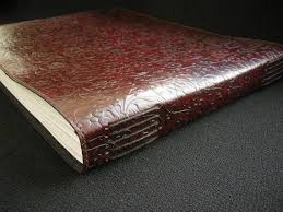 Leather Guest Book 11 Best My Wedding Guest Books Images On Pinterest Wedding Guest