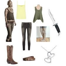 Carl Walking Dead Halloween Costume 25 Beth Greene Ideas Norman Reedus Emily