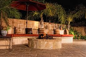 san diego pavers masonry walls gallery by western pavers serving