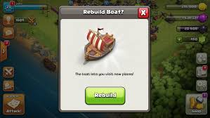 big clash of clans base deconstructing clash of clans 2 the builder base deconstructor