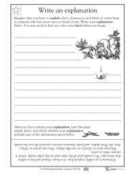 all worksheets esl writing paragraphs worksheets printable