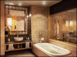 bathroom elegant traditional bathrooms modern double sink