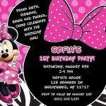 baby shower invitations baby shower invitation maker free fresh